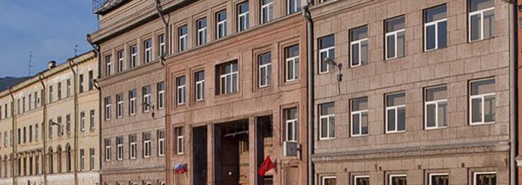 Медицинская гимназия частная санкт-петербург Санаторно-курортная карта для взрослых 072 у Лужники