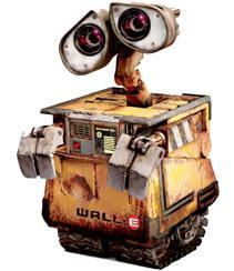 Робототехника и программирование