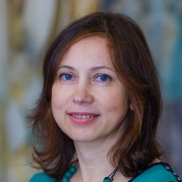 Sekonenko_Milana_Vladimirovna