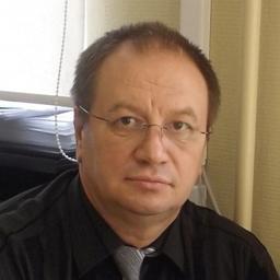Verbizkij_valerij_aleksandrovich