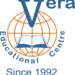 vera_educational_centre
