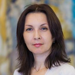 Bazarova_sofia_nikolaevna