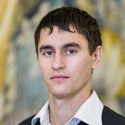 Ghaboedov_vasilii_petrovich