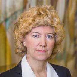 Кривцова Этери Вильевна