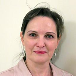 Gerasimova