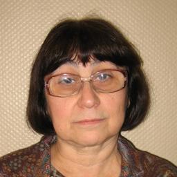 Дочкина Полина Викторовна